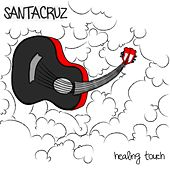 Healing Touch by Santa Cruz