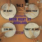 Gretsch Drum Night At Birdland Vol. 2 by Various Artists