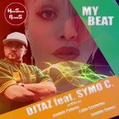 My Beat (Radio Edit) by DJ Taz