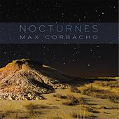 Nocturnes by Max Corbacho