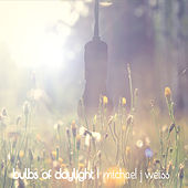 Bulbs of Daylight by Michael J Weiss