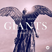 Giants by Lotus