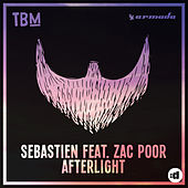 Afterlight by Sebastien