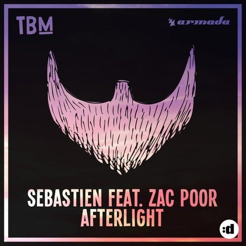 Afterlight by Sebastien