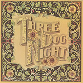 Play & Download Seven Separate Fools by Three Dog Night | Napster