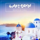 Santorini - Beach & Chill by Various Artists