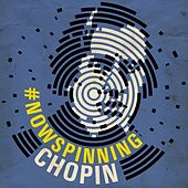 #nowspinning Chopin by Various Artists