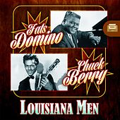 Louisisna Men von Various Artists