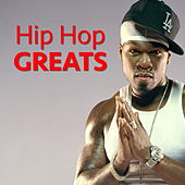 Hip Hop Greats von Various Artists