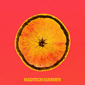 Madtech Summer 2017 by Various Artists