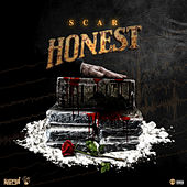 Honest by Scar
