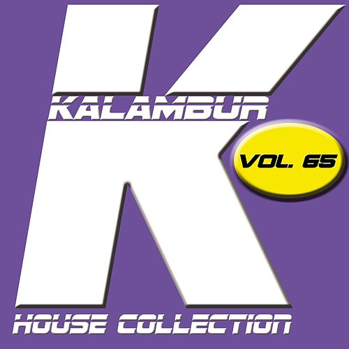 Kalambur House Collection Vol. 65 by Torch