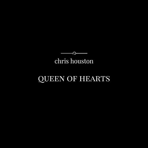 Queen of Hearts by Chris Houston