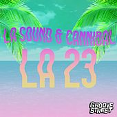 La 23 by The Sound