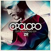 Bits n Bobs EP by Opolopo