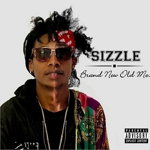 Brand New Old Me by Sizzle