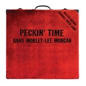 Peckin' Time (Remastered) von Hank Mobley