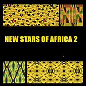 New Stars of Africa 2 by Various Artists