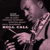Roll Call (Remastered) von Hank Mobley