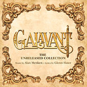 Galavant: The Unreleased Collection (Original Television Soundtrack) by Cast of Galavant