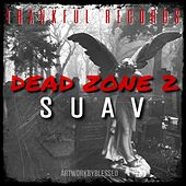 Dead Zone 2 by Suav