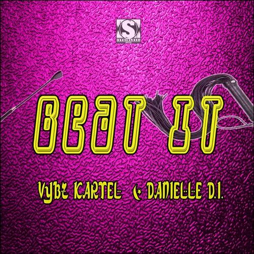 Beat It von VYBZ Kartel