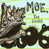 The Conch von moe.