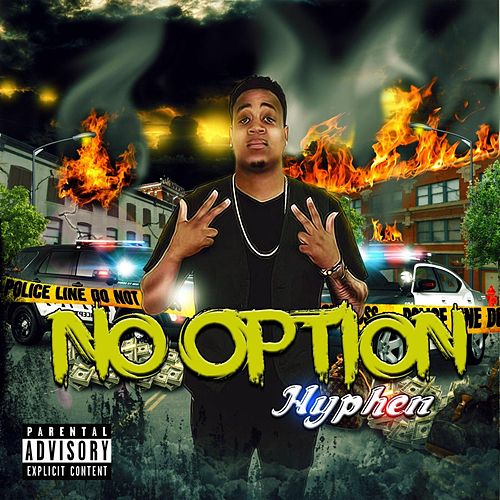 No Option by Fletcher