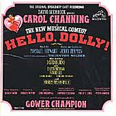 Play & Download Hello Dolly! by Jerry Herman | Napster