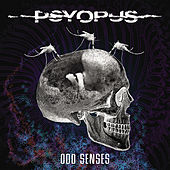 Play & Download Odd Senses by Psyopus | Napster