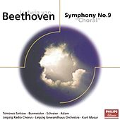 Play & Download Beethoven: Symphony No.9 by Various Artists | Napster