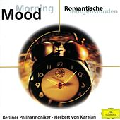 Morning Mood - Romantic Moments by Various Artists