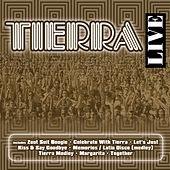 Play & Download Tierra Live by Tierra | Napster
