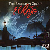 El Rojo by Bakerton Group