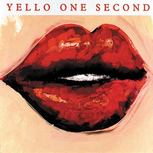 Play & Download One Second by Yello | Napster