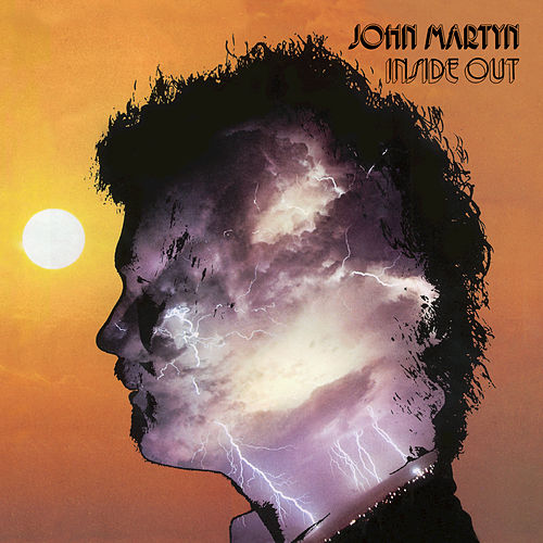 Play & Download Inside Out by John Martyn | Napster