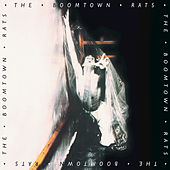Play & Download The Boomtown Rats by The Boomtown Rats | Napster