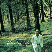 Play & Download Wheel Of Life by Sadao Watanabe | Napster