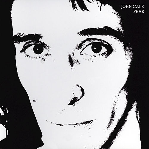 Play & Download Fear by John Cale | Napster