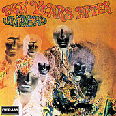 Play & Download Undead by Ten Years After | Napster