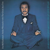 Play & Download I'm Old Fashioned by Sadao Watanabe | Napster