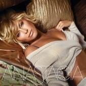 Play & Download Heavy Rotation by Anastacia | Napster