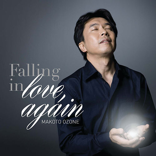 Play & Download Falling In Love, Again by Makoto Ozone | Napster
