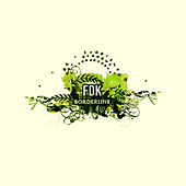 Borderline by Fdk