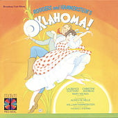 Play & Download Oklahoma! by Richard Rodgers and Oscar Hammerstein | Napster