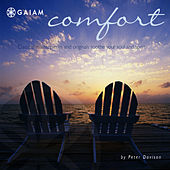 Play & Download Comfort by Peter Davison | Napster