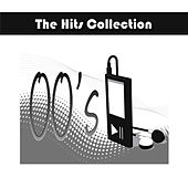 The Hits Collection 00's by Studio All Stars