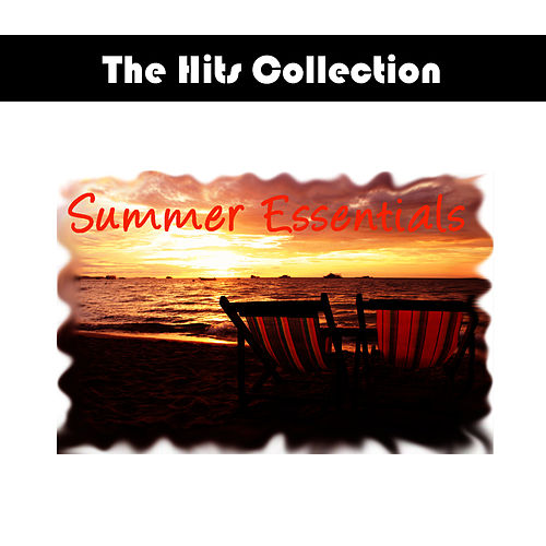Play & Download The Hits Collection Summer Essentials by Studio All Stars | Napster
