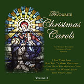 100 Favourite Carols CD4 by Various Artists