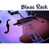 Blues Rock von Various Artists